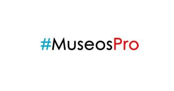 MuseosPRO_logo-300x75