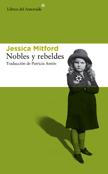Nobles_y_rebeldes05
