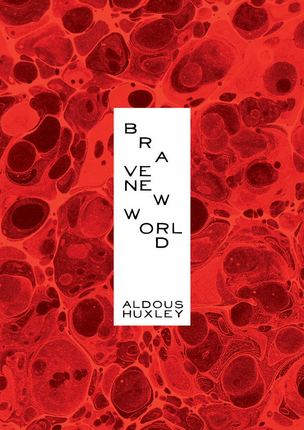 Brave-New-World-Aldous-Huxley-book-cover-by-Mina-Bach-01