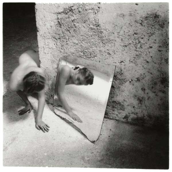 Francesca-Woodman-Self-deceit-1-Rome-Italy-1978-C-George-and-Betty-Woodman