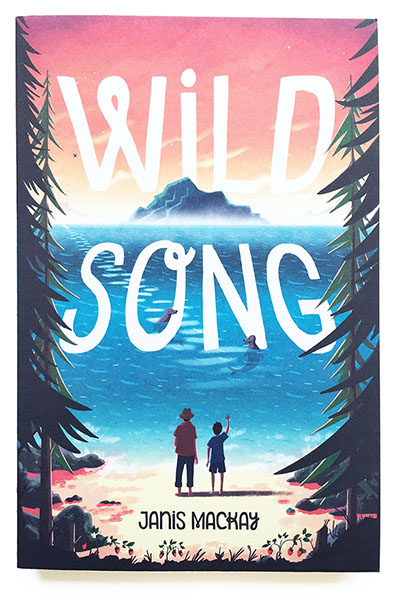 Wild-Song_Designed-by-Mina-Bach-01