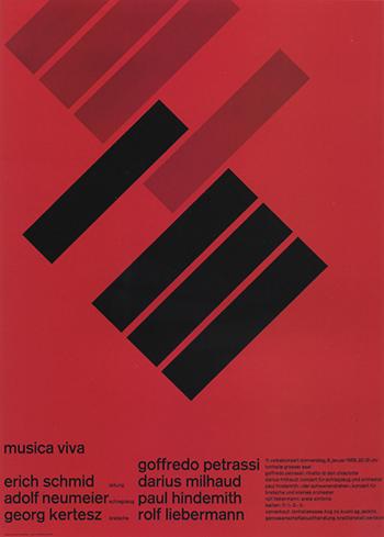 large_hero_mueller-brockmann_marcuskraft_musica_viva_1959_1