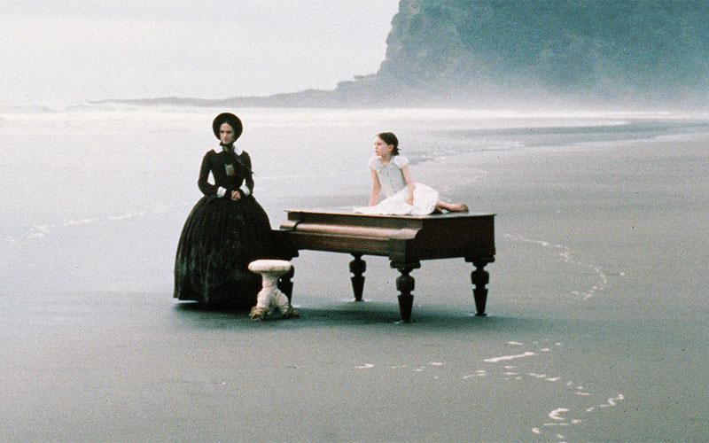el-piano-portada