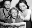 watson-ch-women-reading-newspaper-vintage-gossip-column-guilty-pleas
