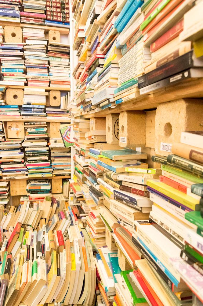 tuuulibreria_libros-17