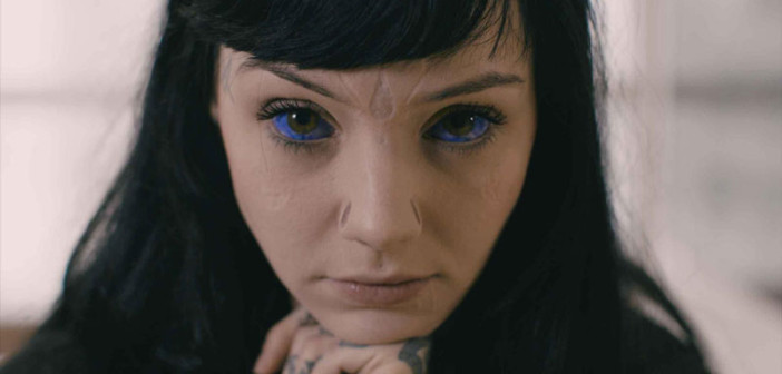 Grace Neutral: la belleza del encontrarse y construirse