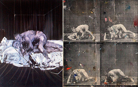 09_Muybridge_Bacon