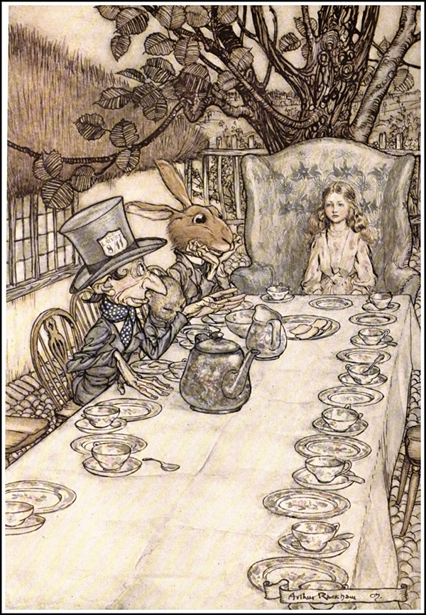 arthurrackham_alice2