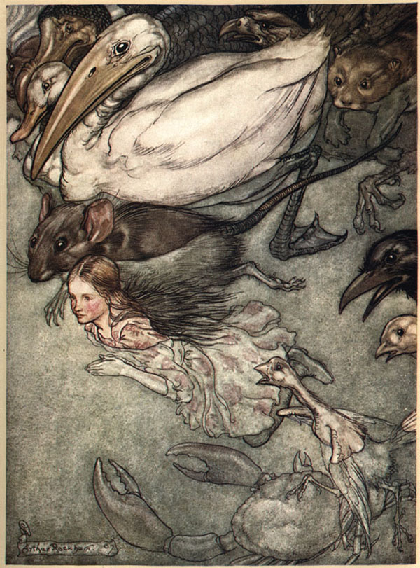 arthurrackham_alice3