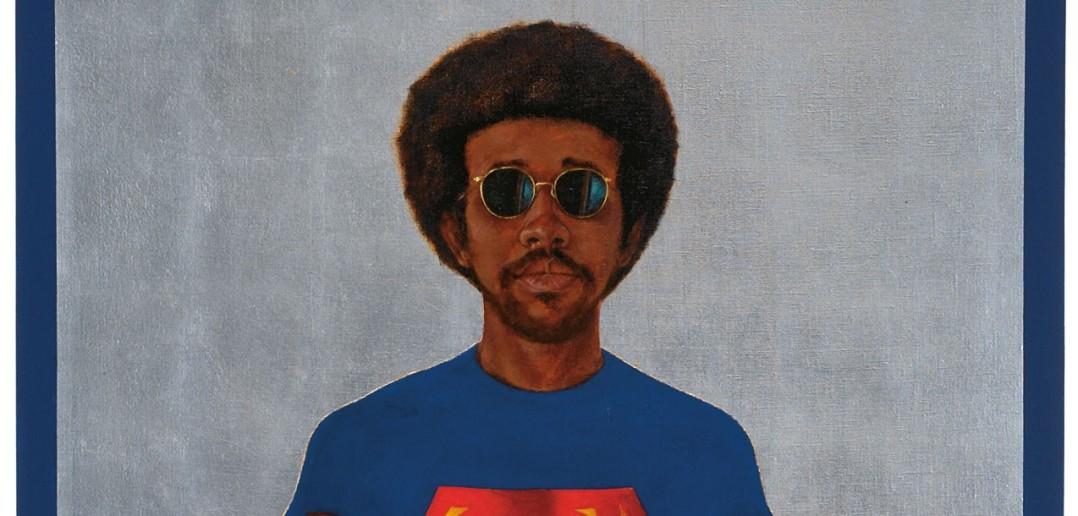 barkley-hendricks2-icon-for-my-man-superman-superman-never-saved-any-black-people-bobby-seale