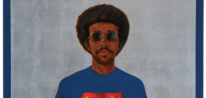barkley-hendricks2-icon-for-my-man-superman-superman-never-saved-any-black-people-bobby-seale
