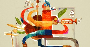vicente_marti_play-music