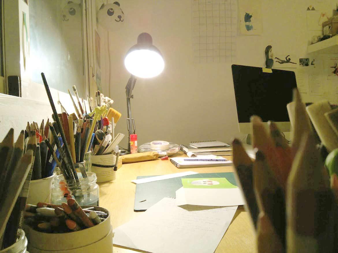 foto-escritorio-2_neus-caamaño