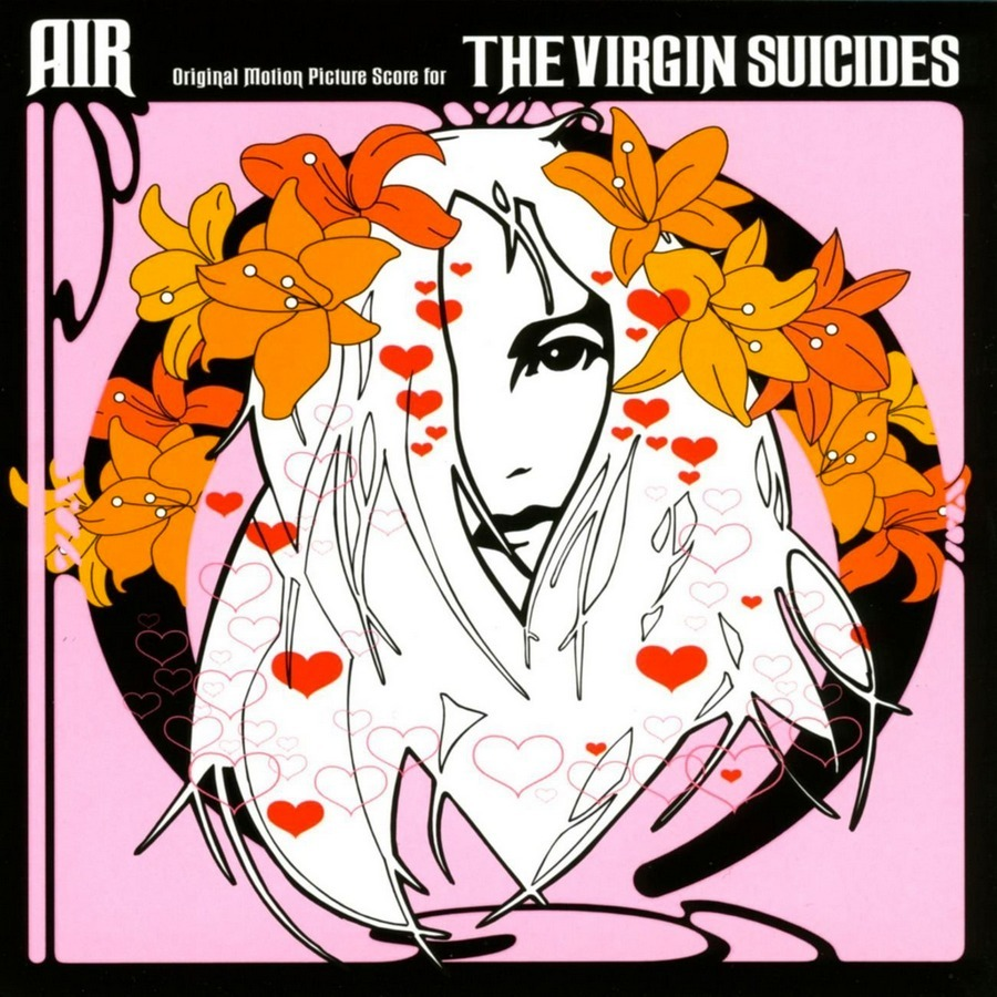 air-the-virgin-suicides-deluxe-2-cds-importado-nuevo-D_NQ_NP_867054-MLA26656835797_012018-F