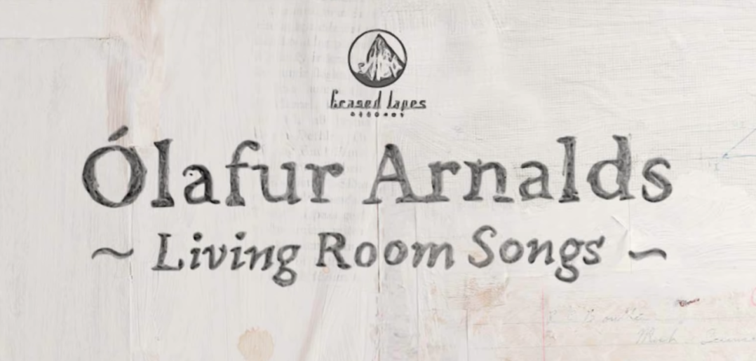 Olafur Arnalds Living Room Songs Free Mp Download