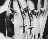 El cuerpo como material artístico: Carolee Schneemann
