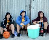 Ser en grupo. Entrevista a Cabeza, grupo de escritura feminista
