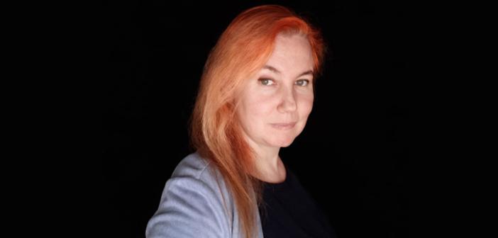 Berta Delgado, editora y fotógrafa de YANMAG: «Cada publicación es un reto»